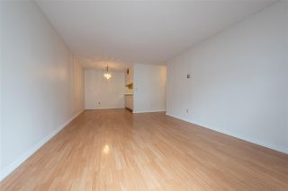 """Photo 8: 210 721 HAMILTON Street in New Westminster: Uptown NW Condo for sale in """"Casa Del Rey"""" : MLS®# R2406568"""