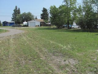 Photo 3: 515 Morrison ST NW: Turner Valley Land for sale : MLS®# C4201085