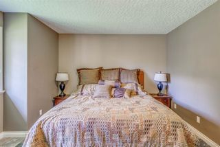 Photo 28: 2477 Prospector Way in Langford: La Florence Lake House for sale : MLS®# 844513