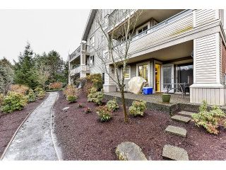 "Photo 20: 113 22015 48 Avenue in Langley: Murrayville Condo for sale in ""AUTUMN RIDGE"" : MLS®# R2028272"