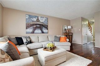 Photo 10: 96 Zachary Place in Whitby: Brooklin House (2-Storey) for sale : MLS®# E3725690