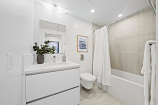 """Photo 17: 1102 180 E 2ND Avenue in Vancouver: Mount Pleasant VE Condo for sale in """"Second + Main"""" (Vancouver East)  : MLS®# R2625893"""