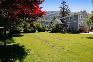"""Photo 16: 719 MARION Road in Abbotsford: Sumas Prairie House for sale in """"ARNOLD"""" : MLS®# R2168445"""