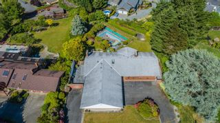 Photo 71: 2520 Lynburn Cres in : Na Departure Bay House for sale (Nanaimo)  : MLS®# 877380