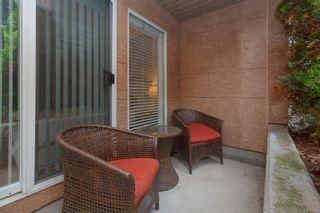 Photo 20: 104 1014 Rockland Ave in Victoria: Vi Rockland Condo for sale : MLS®# 869806