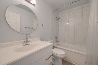 Photo 24: 10916 36A Avenue in Edmonton: Zone 16 House for sale : MLS®# E4246893