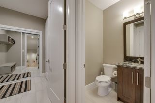 Photo 24: 17823 78 Street in Edmonton: Zone 28 House for sale : MLS®# E4236432