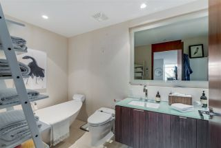 Photo 16: 303 1560 HOMER MEWS in Vancouver: Yaletown Condo for sale (Vancouver West)  : MLS®# R2120737