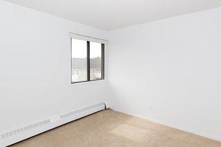 Photo 20: 406 727 56 AV SW in Calgary: Windsor Park Condo for sale : MLS®# C4137223