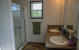 Photo 17: 22418 TWP RD 610: Rural Thorhild County Manufactured Home for sale : MLS®# E4248044