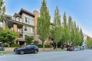 """Photo 37: PH411 3478 WESBROOK Mall in Vancouver: University VW Condo for sale in """"SPIRIT"""" (Vancouver West)  : MLS®# R2617392"""
