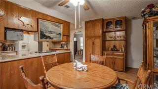 Photo 21: 40350 Walnut Street in Hemet: Residential for sale (SRCAR - Southwest Riverside County)  : MLS®# SW19023164