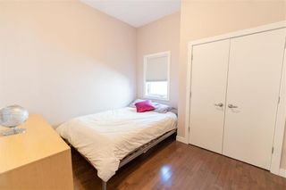 Photo 26: 148 Autumnview Drive in Winnipeg: South Pointe Residential for sale (1R)  : MLS®# 202109065