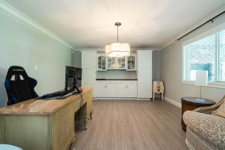 Photo 14: 2243 174 Street in Surrey: Pacific Douglas House for sale (South Surrey White Rock)  : MLS®# R2624074
