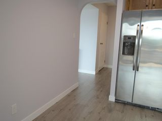 Photo 15: 508 330 26 Avenue SW in Calgary: Mission Apartment for sale : MLS®# A1100545
