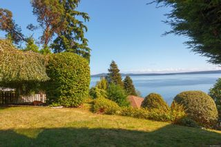 Photo 29: 10037 Beach Dr in : Du Chemainus House for sale (Duncan)  : MLS®# 853921