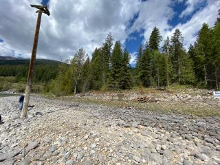 Photo 3: Lot 3 HIGHWAY 3A (NINE MILE) in Nelson: Vacant Land for sale : MLS®# 2455963
