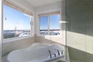 Photo 28: 162 Aspen Stone Terrace SW in Calgary: Aspen Woods Detached for sale : MLS®# A1069008