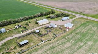 Photo 37: Tomecek Acreage in Rudy: Residential for sale (Rudy Rm No. 284)  : MLS®# SK860263
