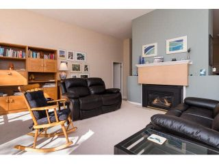 "Photo 7: 302 7500 ABERCROMBIE Drive in Richmond: Brighouse South Condo for sale in ""WINDGATE COURT"" : MLS®# V1121178"