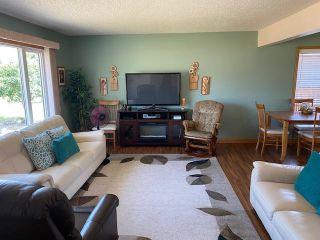 Photo 3: 4318 53A Street: Wetaskiwin House for sale : MLS®# E4253629