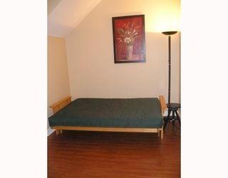 Photo 6: # 2 1203 MADISON AV in Burnaby: Condo for sale : MLS®# V800104