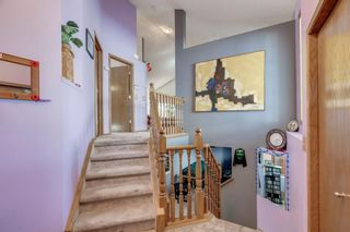 Photo 19: 63 Douglas Glen Place SE in Calgary: Douglasdale/Glen Detached for sale : MLS®# A1079708