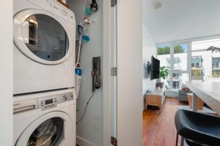 Photo 23: 1106 188 KEEFER STREET in Vancouver: Downtown VE Condo for sale (Vancouver East)  : MLS®# R2612528