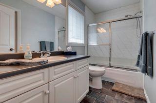 Photo 33: 16 OAKRIDGE Drive N: St. Albert House for sale : MLS®# E4258705
