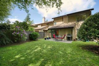 Photo 2: 7158 CAMANO STREET in Solar West: Home for sale : MLS®# R2458427