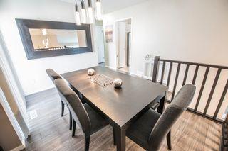 Photo 12: 1508 Leila Avenue in Winnipeg: Mandalay West Residential for sale (4H)  : MLS®# 1720228