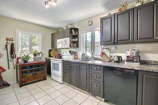 Photo 5: 10933 150 Street in Edmonton: Zone 21 House for sale : MLS®# E4251858