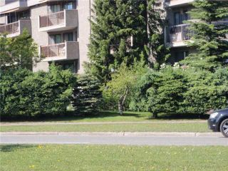 """Photo 3: 117 4288 15TH Avenue in Prince George: Lakewood Condo for sale in """"LAKEWOOD"""" (PG City West (Zone 71))  : MLS®# N202094"""