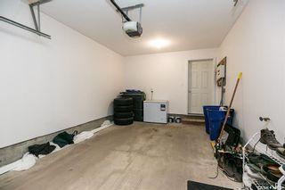 Photo 22: 64 135 Pawlychenko Lane in Saskatoon: Lakewood S.C. Residential for sale : MLS®# SK774062