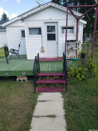 Photo 7: 565 1st Street North in Leask: Residential for sale : MLS®# SK868039
