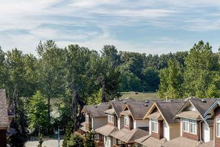 """Photo 20: 14 2381 ARGUE Street in Port Coquitlam: Citadel PQ Townhouse for sale in """"THE BOARD WALK"""" : MLS®# R2380699"""