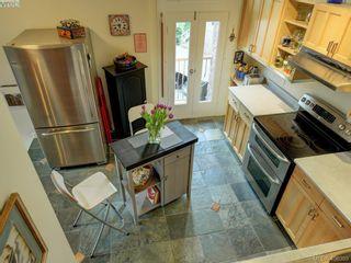 Photo 14: 306 120 Douglas St in VICTORIA: Vi James Bay Condo for sale (Victoria)  : MLS®# 807666