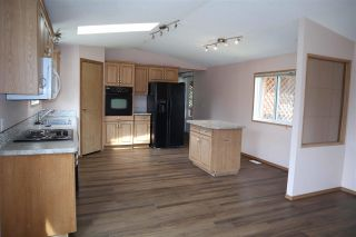 Photo 10: 4502 22 Street: Rural Wetaskiwin County House for sale : MLS®# E4241522