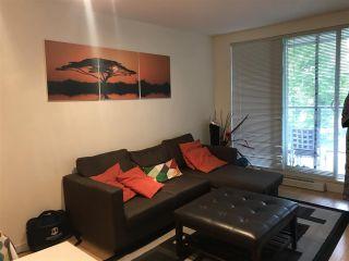 "Photo 5: 206 10707 139 Street in Surrey: Whalley Condo for sale in ""AURA II"" (North Surrey)  : MLS®# R2170368"