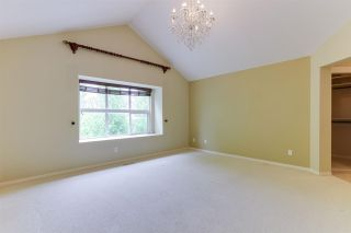 Photo 23: 119 MAPLE Drive in Port Moody: Heritage Woods PM House for sale : MLS®# R2589677