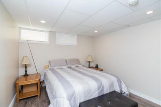 Photo 28: 388 Bronx Avenue in Winnipeg: East Kildonan Residential for sale (3D)  : MLS®# 202120689