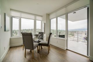 """Photo 10: 1804 258 NELSON'S Court in New Westminster: Sapperton Condo for sale in """"The Columbia"""" : MLS®# R2506476"""
