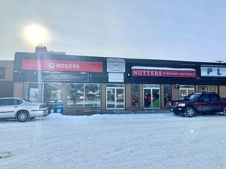 Photo 2: 21 3rd Avenue Northeast in Dauphin: Northeast Industrial / Commercial / Investment for sale (R30 - Dauphin and Area)  : MLS®# 202102132
