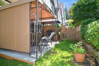 """Photo 21: 20 6299 144 Street in Surrey: Sullivan Station Townhouse for sale in """"ALTURA"""" : MLS®# R2604019"""