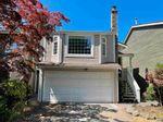 Main Photo: 9291 AUBURN Drive in Richmond: McNair House for sale : MLS®# R2605992