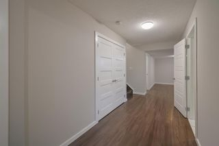 Photo 22: 162 REDSTONE Drive in Calgary: Redstone Semi Detached for sale : MLS®# A1102876