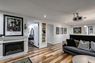 Photo 29: 3637 13A Street SW in Calgary: Elbow Park Detached for sale : MLS®# A1078220