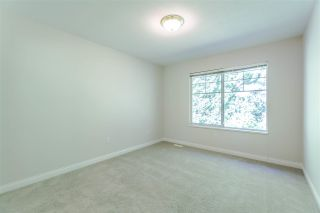 """Photo 16: 112 2979 PANORAMA Drive in Coquitlam: Westwood Plateau Townhouse for sale in """"DEERCREST"""" : MLS®# R2109374"""