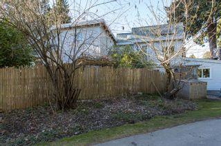 Photo 19: 2642 MCBRIDE Avenue in Surrey: Crescent Bch Ocean Pk. House for sale (South Surrey White Rock)  : MLS®# R2350175