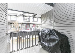 """Photo 18: 24 18839 69 Avenue in Surrey: Clayton Townhouse for sale in """"Starpoint 2"""" (Cloverdale)  : MLS®# R2576938"""